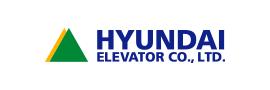 현대엘리베이터