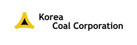 대한석탄공사