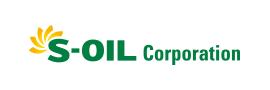 에스오일(S-OIL)